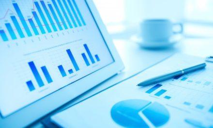 Statistici care demonstreaza importanta experientei oferite clientilor