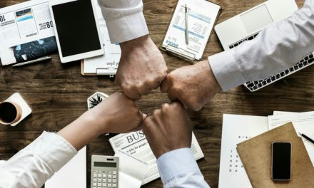 Cum îți încurajezi angajații să se dezvolte?