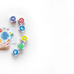 5 sfaturi pentru a construi o prezenta de succes in social media