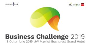 1200X628-Business-Challenge-2019