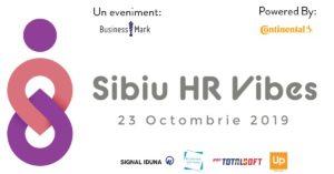 Sibiu-HR-Vibes1200 x 628