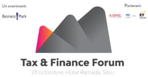 Tax&Finance-Sibiu1200x628