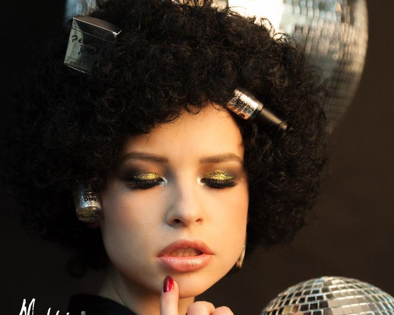 Ce produse cosmetice nu trebuie sa iti lipseasca din trusa de machiaj in aceasta toamna?
