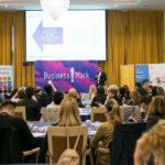 CLUJ-NAPOCA HR VIBES 2019:  Retenția și motivarea angajaților, preocupări constante pentru specialiștii de Resurse Umane