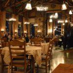 Accesorii care nu trebuie să lipsească din dotarea unui restaurant