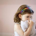 Copilul nervos si incapatanat – ce este de facut
