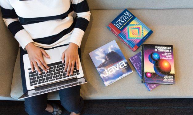 De ce merită să intri în industria IT în 2020
