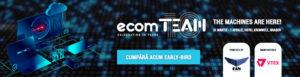 ecom20-bilboard@970x250@eb
