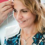 Neurofeedback si antrenarea mintii