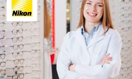 Diferentele dintre medicii oftalmologi, optometristi si opticieni