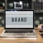 Un mic truc pentru dezvoltarea strategiei de brand