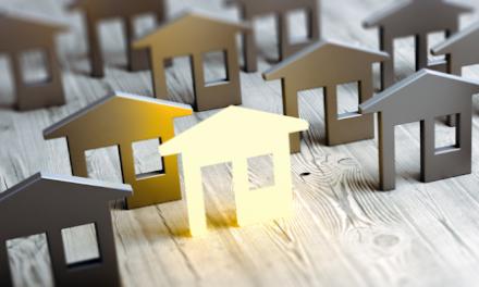 Vrei să investești în imobiliare? Iată de ce ar fi bine să începi de astăzi