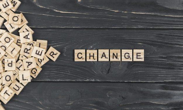 Cum sa-ti motivezi angajatii sa accepte schimbarile din firma?
