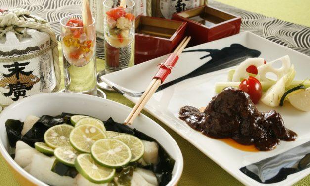 Obiceiuri culinare bizare din întreaga lume