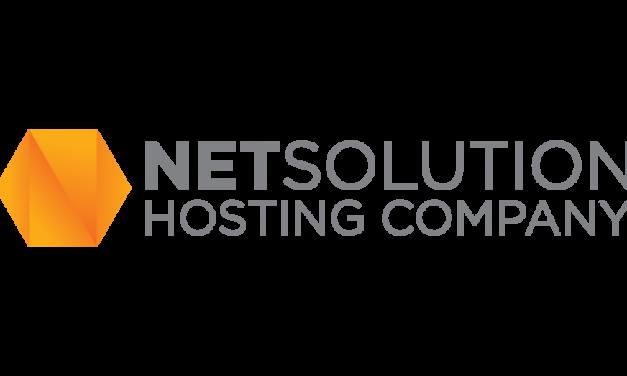 Termeni din web hosting pe înțelesul tuturor