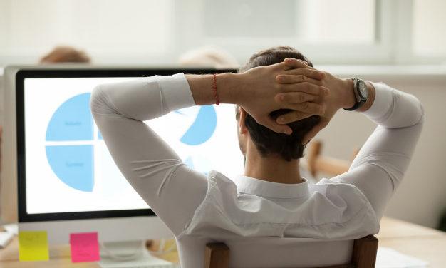 4 sfaturi care te vor ajuta sa-ti imbunatatesti performanta in vanzari